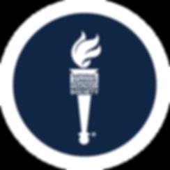 NJHS logo[1].png