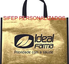 IdealFarma Sacola.jpg