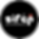 AF_Logo-sifép.png
