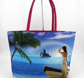sacola-de-praia-personalizada-praia.jpg