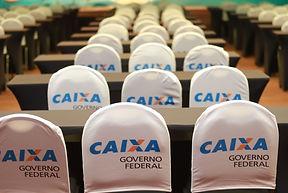 CAIXA-GovernoFederal.jpg