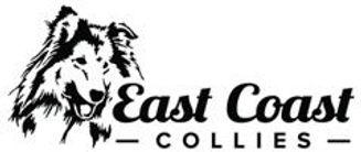 cropped-east-coast-collies_logo.jpeg