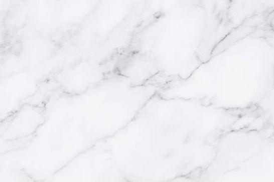 white-marble-texture-background-design-2