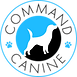 Command Canine_300dpi_PNG_01.png