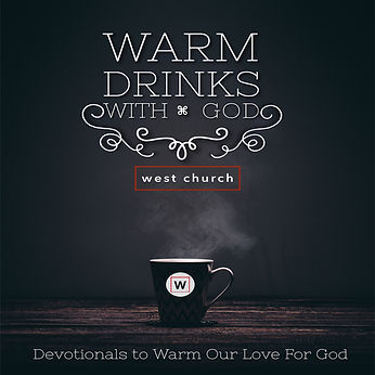 warm drinks 4x4.jpg