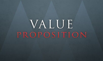 Value Proposition Graphic.jpg