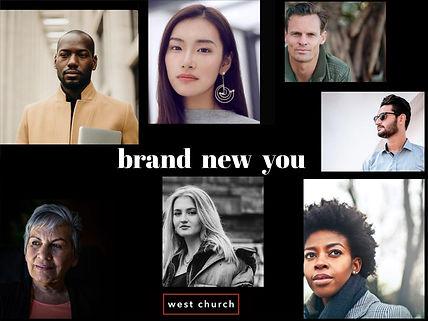 Brand New You1.jpg