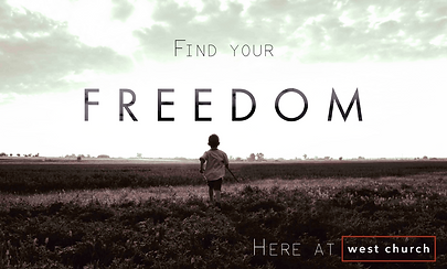 Find Your Freedom.png