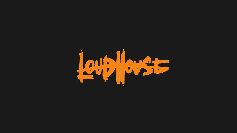 loudhouse banner.jpg