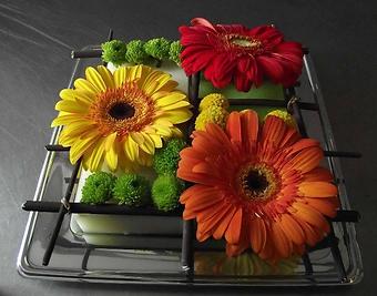 atelier-art-floral- fleuriste-1.png