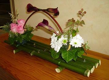 atelier-art-floral- fleuriste.png
