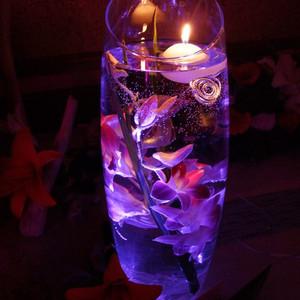 fleuriste-vie-de-fleur-vase-immerge