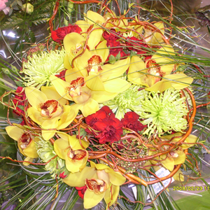 fleuriste-vie-de-fleur-BOUQUET-ROND