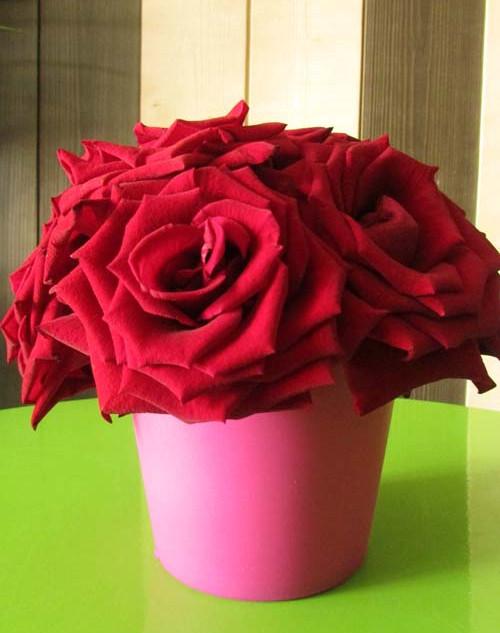 fleuriste-vie-de-fleur-COMPOSITION-ROSES