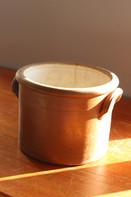 Pot ancien 4 € unité