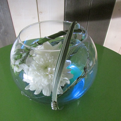 fleuriste-vie-de-fleur-Vase-boule