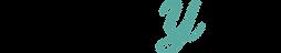 zankyou-logo.png