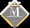 cropped-logo-e1467876998632-1.png