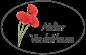 fleuriste-saintes-atelier-vie-de-fleurs.
