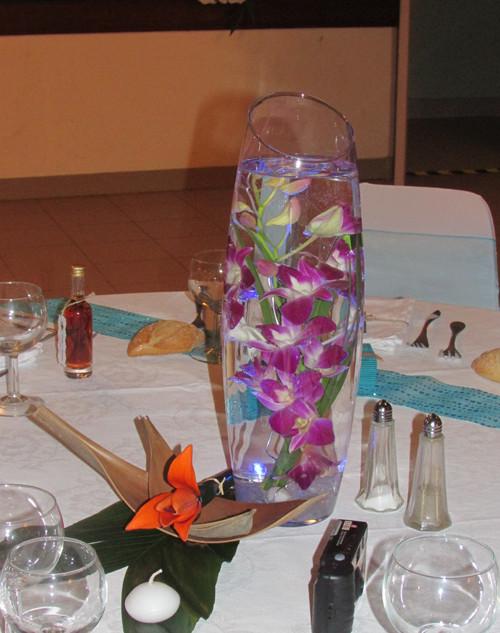 fleuriste-vie-de-fleur-Vase-et-dendrobium