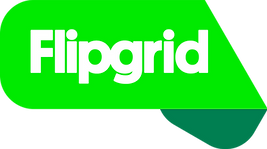Flipgrid_Logo_2019_Final.png