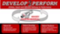 Develop to perform 2.jpg