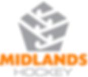 Midlands logo.png