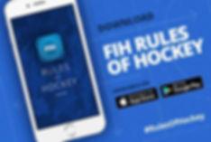 fih_hockeyrules_news.jpg