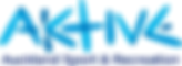 aktiv logo.png