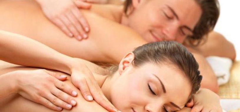duo massage reflex.jpg