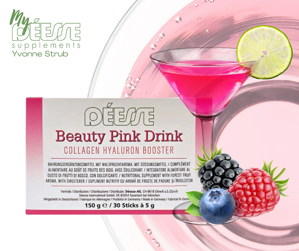 beauty-pink-drink 1.png