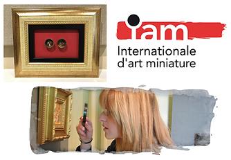 International d'art miniature.png