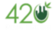 Cannabis Friendly Real Estate Brokers - 420 Real Estate