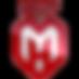 melbourne-heart-logo.png