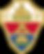 1200px-Elche_CF_logo.png
