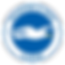 1200px-Brighton_&_Hove_Albion_logo.png