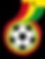 Ghana_FA.png