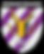 Jeonnam_Dragons_emblem.png