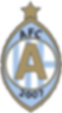 175px-AFC_United_badge.png