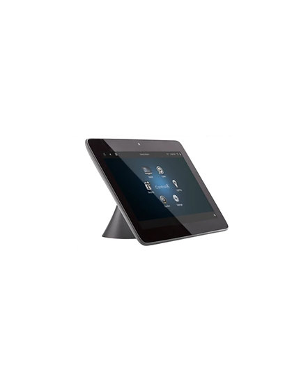 Control4 T3 Series Tabletop Touch Screen 7""
