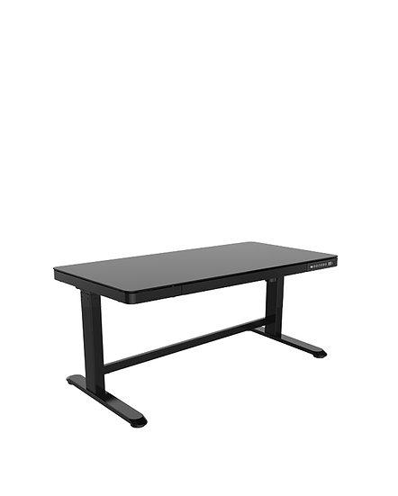 Hållning Smart Table | Lumin