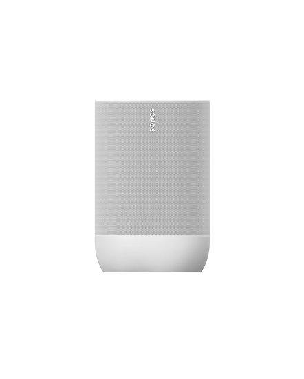 Sonos Move - White