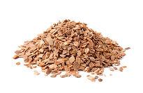 woodchip Pile.jpg