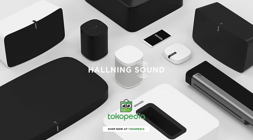 hallning sound tokopedia banner.jpg