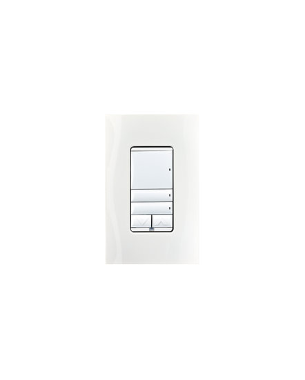 Control4 Wireless Configurable Keypad Dimmer