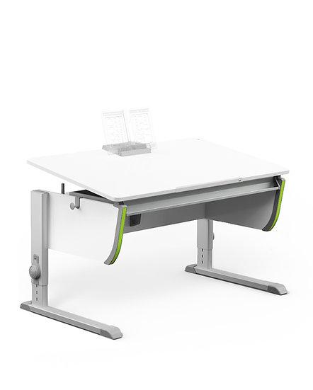 Moll Joker Desk
