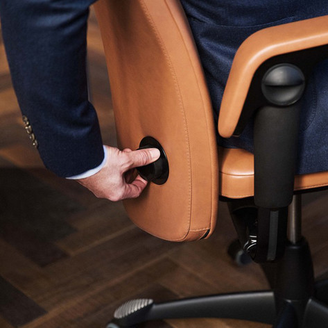 HALLNING-SHOP-EXECUTIVE TASK CHAIR.jpg