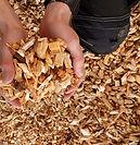 Woodchip Hands.jpg