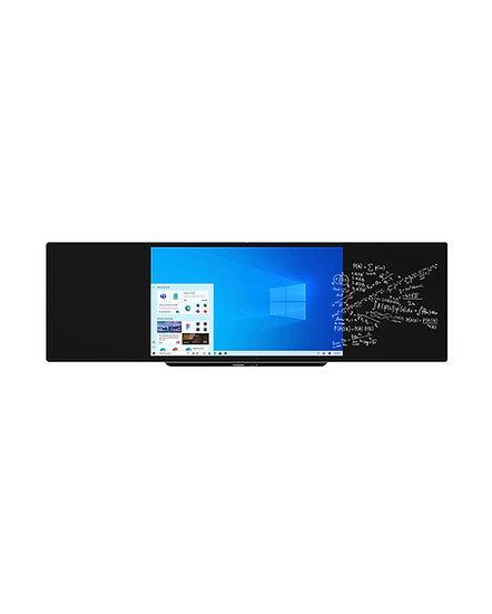 Odin NH Smart E-Blackboard (Gen 4)