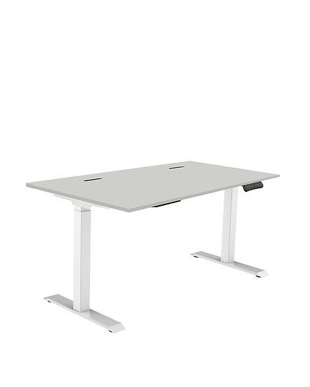 Hållning Smart Table | (B) Series